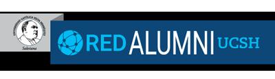 Alumni UCSH